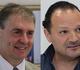 Rapport Antares: le décryptage de G. Bejjani et de P. d'Otreppe