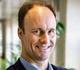 UZ Gent stelt nieuw participatief kwaliteitsbeleid voor