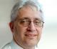 Frank Robben blijft ook komende zes jaar nog administrateur-generaal bij de Kruispuntbank