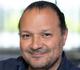 Syndicalisme médical:«Il faut changer deméthode» (Dr G.Bejjani)