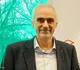 Marc De Paoli proposé comme nouveau patron du CHU de Liège