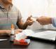 Dématérialisation de la prescription: les pharmaciens sont-ils prêts?