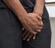 Actieve monitoring van prostaatkanker met een laag risico bij Afro-Amerikaanse patiënten