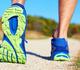 Courir pour la recherche sur le cancer des enfants: Run to Kick revient le 26 septembre