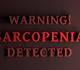 Les récepteurs A2B de l'adénosine dans la lutte contre l'obésité sarcopénique?