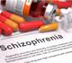 Vroeg ingrijpen bij schizofrenie: de kwestie van hoogrisicopersonen