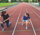 Les bénéfices de l'activité physique chez les enfants déficients: une analyse documentaire concise