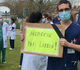 Les candidats spécialistes annoncent une grève pour le 20 mai