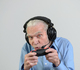 Actieve videogames kunnen mensen met dementie helpen (studie)