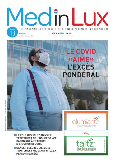 MedInLux 13