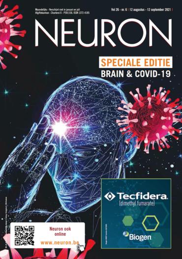 Neuron Vol. 26 Nr 6